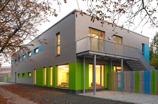 2. Preis_1_Kita Kleine Gallier_Gallierhaus GmbH_Hannover_Fria Hagen